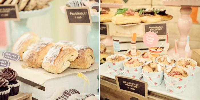 Helowie: A Pastry Paradise by Simply Paris