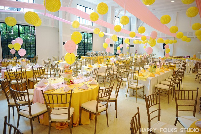 Top 10 kiddie party venues in metro manila - Images of kiddies decorated room ...